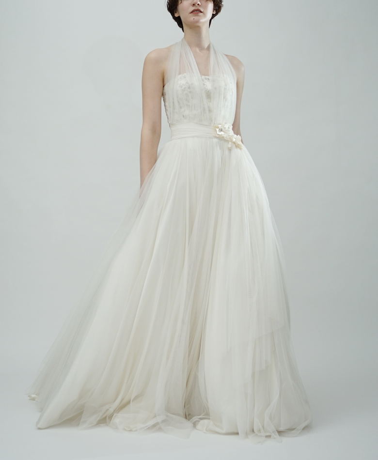 【JENNY PACKHAM】 Jade(UK6_9号)