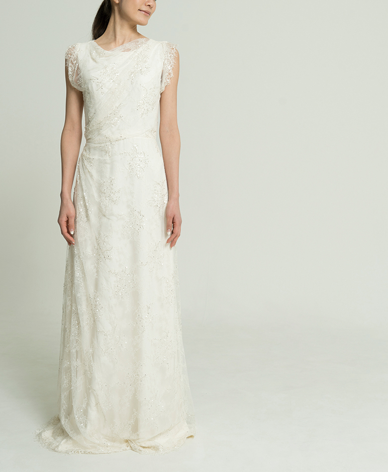 【JENNY PACKHAM】 Helena (UK6/9号)