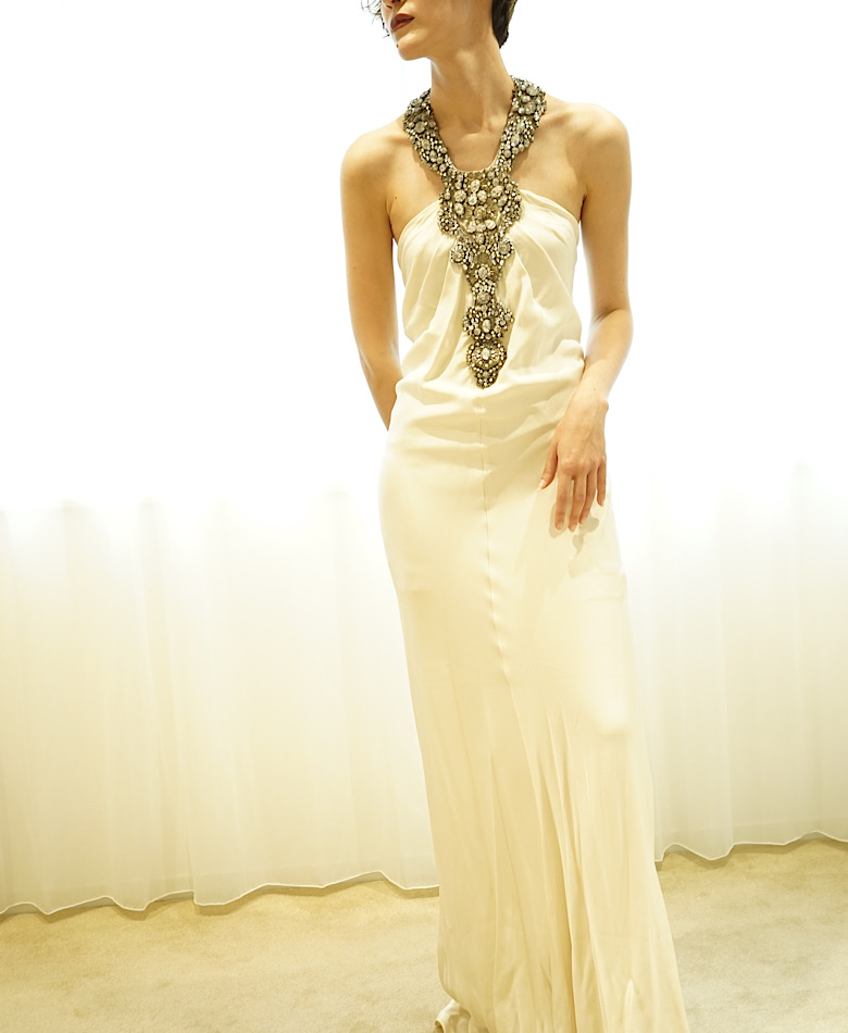 【JENNY PACKHAM】Asteria(UK4/7号)