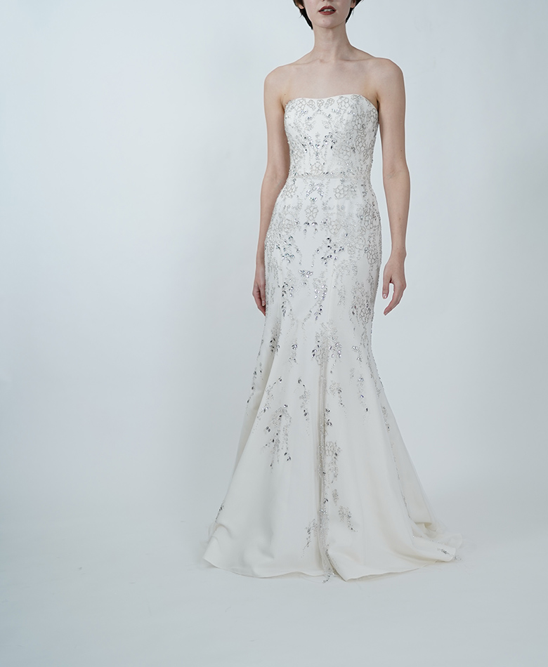 【JENNY PACKHAM】Arabesque
